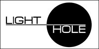 logo-lighthole