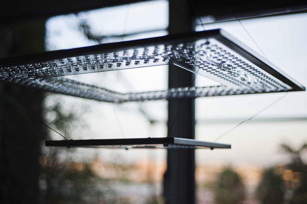 collezione-natura-lampadario-goccia-lighthole