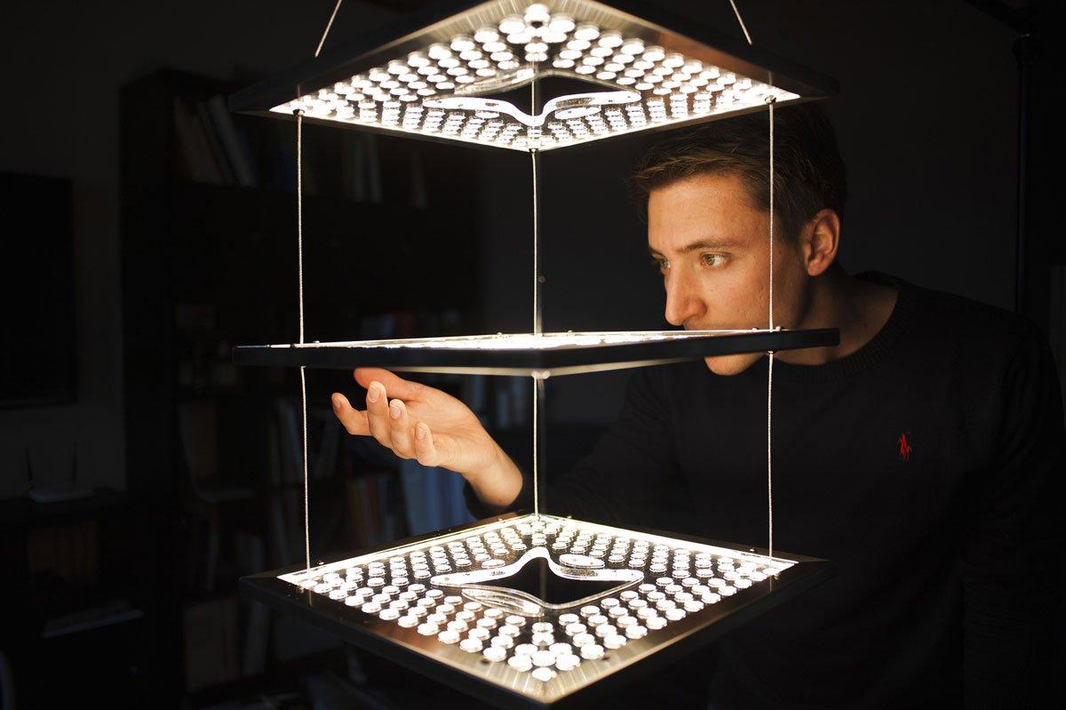 collezione-natura-lampadario-pioggia-lighthole