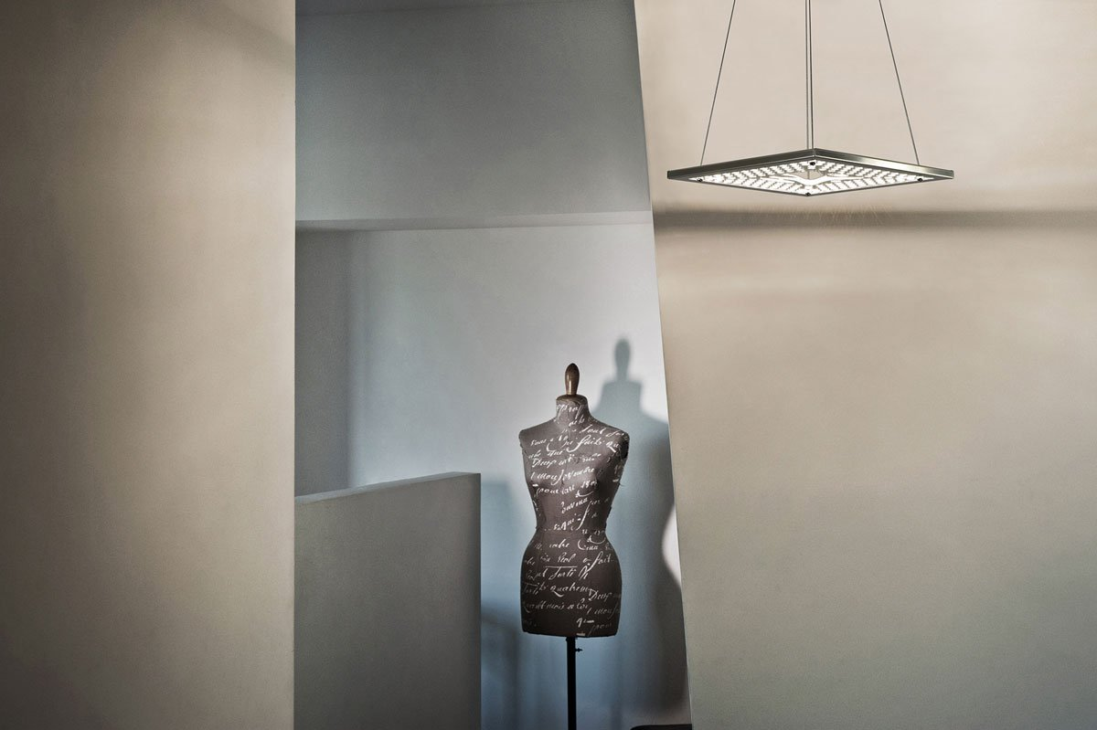 collezione-natura-lampadario-prato-lighthole