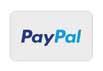 Simboli pagamenti_05