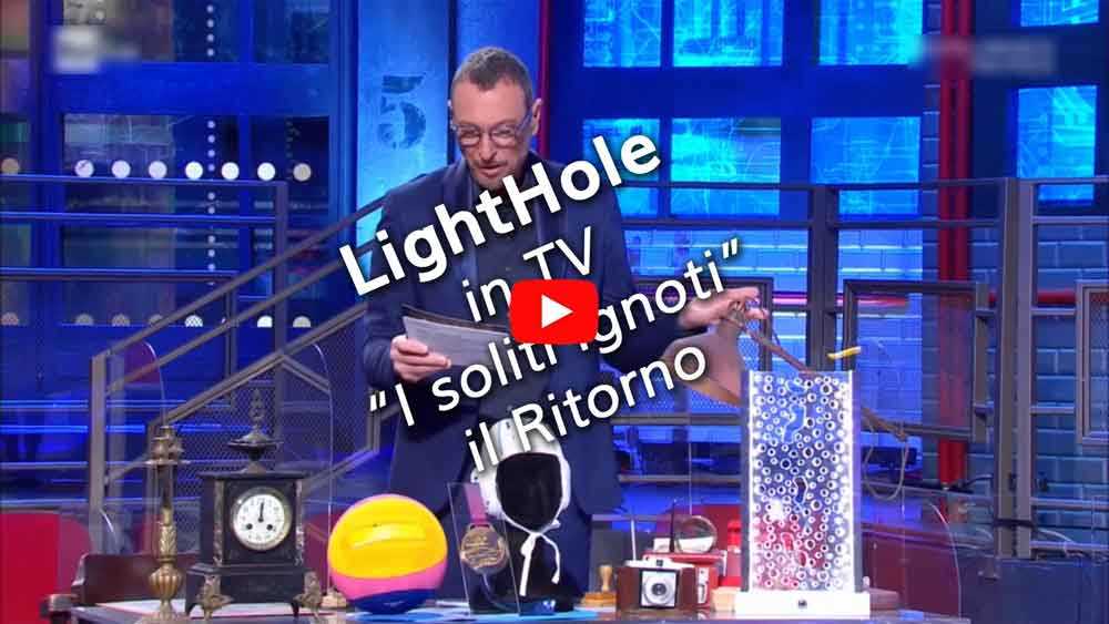 Lighthole-led-lamp-I-soliti-ignoti-rai-03